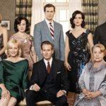 Vanaf 23 juli op NPO2: de herhaling van het 4e seizoen van A Place To Call Home