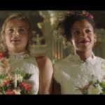 Vanaf 15 december op NPO Start Plus: de Zweedse serie A Wedding, a Funeral and a Christening