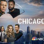 Vanaf 25 mei op Fox: het achtste seizoen van 'Chicago P.D'