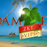 Vanaf 5 september weer een gloednieuw seizoen van Adam Zkt. Eva VIPS op RTL5