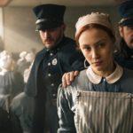 Vanaf 3 november op Netflix: de gloednieuwe serie Alias Grace