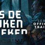 Nu op Videoland: de Nederlandse serie Als De Dijken Breken