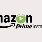 Yes! Bestseller-auteur Gillian Flynn wordt showrunner van nieuwe Amazon serie Utopia