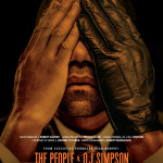 Vanaf 1 maart te zien op Netflix: American Crime Story: The people vs. OJ Simpson