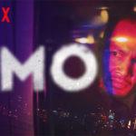 Nu te zien op Netflix: de Filippijnse misdaadserie Amo