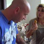 Andy en Melisa zijn vanaf vrijdag 10 februari terug bij SBS6