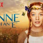 Vanaf 6 juli op Netflix: het tweede seizoen van Anne with an E