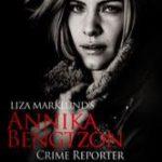 6 goede Scandinavische misdaadseries op Netflix