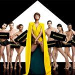 Vanaf 6 november een gloednieuw seizoen van ANTM op RTL5: Guys & Girls