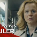 Britse serie Apple Tree Yard is nu te zien op Videoland.