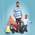 Arie en de kleine mensen: vanaf woensdag 27 september te zien bij Net5