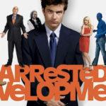 Nu te zien op Netflix: 4 seizoenen van Arrested Development