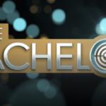 De nieuwe Bachelor op Net5: maak kennis met Robbert Jonkheer