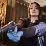 Britse thrillerreeks Bancroft vanaf 6 juni op NPO1