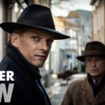 Dit zijn de nieuwste films bij Pathé Thuis in juli!