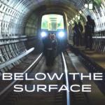 Gijzelingsthriller 'Below the Surface' vanaf 17 maart te zien op NPO3