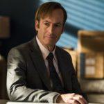 Better call Saul 3