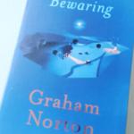 Leest lekker weg: Bewaring - Graham Norton