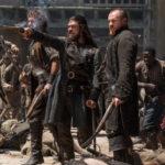 Nu te zien op Videoland: het vierde seizoen van Black Sails
