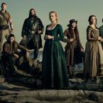 Nu te zien op Netflix: het derde seizoen van Black Sails