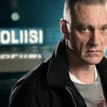 Spannende Finse serie Bordertown (Sorjonen) vanaf 7 februari te zien op Canvas