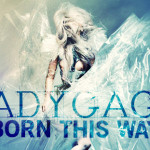 Born this Way komt vandaag uit