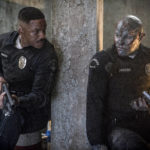 Vanaf 22 december op Netflix: de Netflix-actiethriller 'Bright' bekend (met Will Smith!))