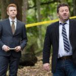 Vanaf 30 juni op EEN:  het tweede seizoen van The Brokenwood Mysteries