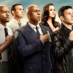 Het vijfde seizoen van Brooklyn Nine-Nine is vanaf 2 december te zien op Netflix
