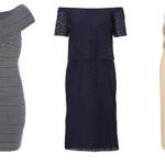 De 13 leukste jurken die je kunt aantrekken voor een huwelijk.