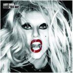 Lady Gaga's 'Born this Way' verschijnt op 23 mei