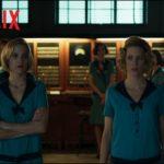 Vanaf 25 december op Netflix: het 2e seizoen van Las Chicas del Cable (Cable Girls)