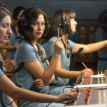 Een Netflix serie om naar uit te kijken: Las Chicas del Cable (Cable Girls)