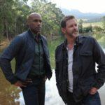 De misdaadserie Cape Town is vanaf 20 april te zien op lumiereseries.com