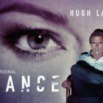 Vanaf 20 februari op Fox: de serie Chance (met Hugh Laurie)