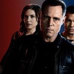 Vanaf 7 juni te zien op Fox: het derde seizoen van Chicago P.D.