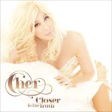 closer to the truth - cher
