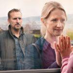Vanaf 2 juli op BBC First: de gloednieuwe serie Come Home