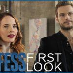 Nu te zien op Videoland: het eerste seizoen van Confess