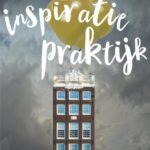 Maakt helaas de verwachtingen niet waar: De Inspiratiepraktijk - Fleur Brockhus