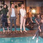 Een gloednieuwe late night soap op Net5: De Spa (vanaf 2 oktober te zien)