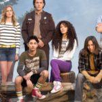 Serie Dead of Summer is vanaf 18 juni te zien op Videoland
