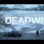 Scandinavische misdaadseries op Netflix (oktober 2019)