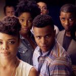 Vanaf 28 april op Netflix: de nieuwe serie Dear White People