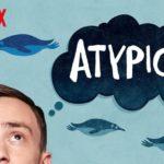 derde seizoen van Atypical