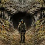 Het derde seizoen van 'Dark' is vanaf 27 juni te zien op Netflix