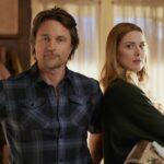 Derde seizoen van 'Virgin River' vanaf 9 juli op Netflix