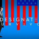 Fan van Designated Survivor? Vanaf vandaag is de eerste nieuwe aflevering weer te zien op Netflix