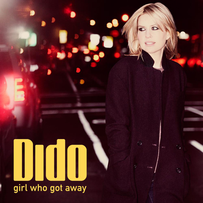 dido-girl-who-got-away-400x400
