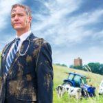 Vanaf 6 juli op Videoland: zes seizoenen van Dokter Tinus